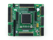ALTERA FPGA EP2C8Q208C8N Cyclone II Development Board with EP2C8 Core Kit