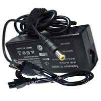 65w AC Adapter Charger Power Supply Cord for Emachines E627 E720 E725 G420 G520
