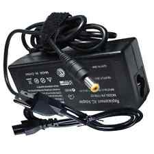 AC ADAPTER CHARGER POWER CORD for ACER ASPIRE MS2254 MS2253 4736-4037 5251-