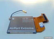 Pieza de repuesto para Apple PowerBook g4 17: WLAN módulo a1027 Airport Extreme, 100% ok