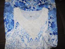 Forever New Summer Floral Dresses for Women