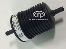 AUTOMATIC TRANSMISSION FILTER IN LINE 5/16 8mm BRAND NEW IN STOCK UK