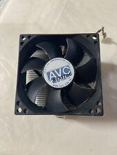 437832-001 HP DX2250M CPU Heatsink with Fan