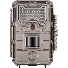 NEW! Bushnell 16MP Trophy Cam HD Essential E3 Trail Camera, Brown 119837C