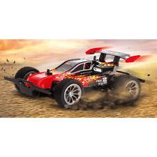 CARRERA RC 1:18 Fire Racer 2 2.4GHz Ready to Run Car 204001