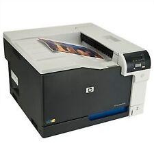 USB 2.0 HP LaserJet Workgroup Printer