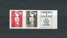 FRANCE - 1994 YT 2874c - TIMBRES NEUFS** MNH LUXE