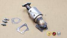 2006-2008 Honda Ridgeline 3.5L Exhaust Direct-Fit Catalytic Converter (Bank 2)