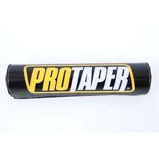 P028329 Pro Taper Lenkerpolster rund Schwarz