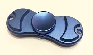 Fidget Finger Spinner | Hand Focus Spin | Stress Toys UK