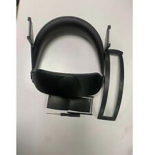 Adjustable Leather Head Strap Headband Belt For HTC VIVE Virtual Reality System