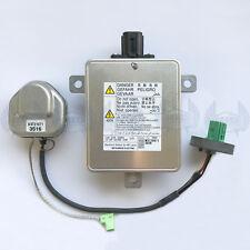 OEM NEW Xenon HID Headlight Ballast Igniter W3T19371 W3T16271  W3T20671 W3T20971