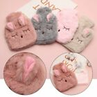 Stress Relief Therapy Hand Warmer Water Injection Bag Hot Water Bottle Bag