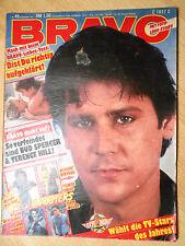 Bravo 49/1981 ELO, Spider Murphy Gang, Queen  - TOP