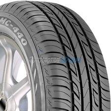 4 New 185/65-14 Mastercraft MC-440 All Season  Tires 1856514