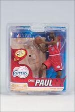 Chris Paul NBA - Clippers - Basketball Figure