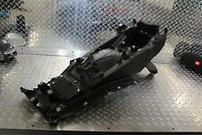 2016 BMW K1600GTL 0 MILE EXCLUSIVE REAR BACK TAIL UNDERTAIL BATTERY TRAY
