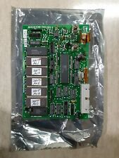 HONEYWELL 81402439-001 CIRCUIT BOARD for DPR500 RECORDER