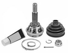 Ford Transit Fa Fd Fb Fs Fz Fc Fm Fn 2000-2006 Cv Joint Kit Outer Replacement