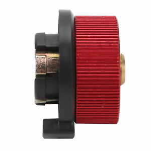Outdoor Camping Stove Adapter Gas Tank Converter Tool For Butane Canister