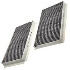 Crosland Carbon Cabin Pollen Air Filter BMW 6 5 Series Alpina B5 E64 E63 E61 E60