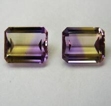 Heating Natural Fine Earrings