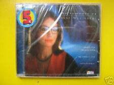 NANA MOUSKOURI CD THE ROMANCE OF (BEATLES)