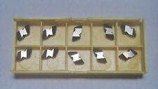 NEW 10PCS NT-2L C5  CARBIDE INSERTS