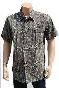 chemise homme CARHARTT taille XL