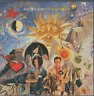 Tears For Fears The Seeds Of Love Cd Album