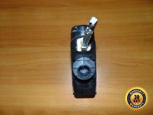 Floor Gear Shift Smart W451 - A4522600009 - Used