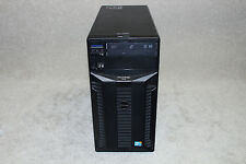 Dell PowerEdge T310  Server Xeon x3430 2.4 GHz ,4GB RAM NO HDD