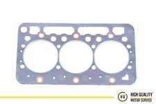 Cylinder Head Gasket Composite For Kubota, 16871-03310, D722, D782, 3D66