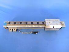 "Festo DGPL-25-250PPVKFA 151827 Rodless Cylinder 10"" stroke"