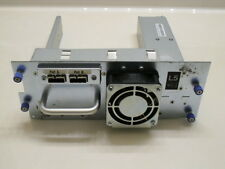 IBM TS3100 TS3200 Sled For LTO5 FH SAS Module 46X1938 ( No Tape Drive Include )