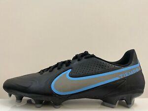 "Nike Tiempo Legend Academy FG Football Boots UK 11 US 12 EUR 46 Ref 1466"""