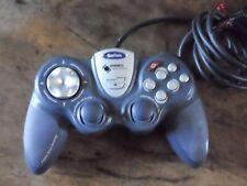 PC Saitek P880 Dual Analog GamePad - gamepad - wired EUC