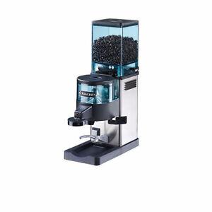 Rancilio MD40 ST Commercial Espresso Grinder