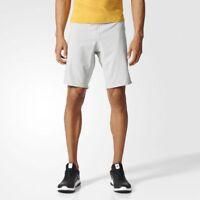 BRAND NEW $70 adidas Men's Crazytrain Shorts BR9106