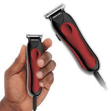 Hair Trimmer Clipper Shaving Machine Professional Men Beard Corded Shaver Kit .
