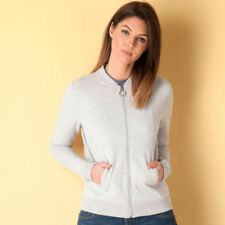 Manteaux et vestes coton mélangé pour femme taille 36