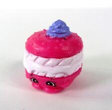 New Shopkins Season 8 Moose Toys Petite Sweets Collection Marie Macaronette