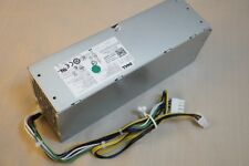 DELL Optiplex 3040 3046 5040 Insipron 3650 Vostro 3650 240W SFF Power Supply
