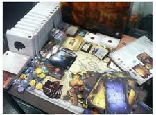 Gloomhaven Miniature model board game split multi listings components spare part