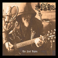 Mütiilation : The Lost Tapes CD (2019) ***NEW*** FREE Shipping, Save £s