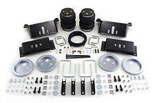 Air Lift 57215 LoadLifter 5000 Leveling Kit