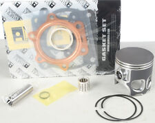 1988-2006 Yamaha Blaster YFS 200 Top End Kit Piston Gaskets 89,90,91,92,93,94,95