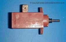 Xpelair Wax Actuator 40984SK