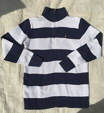 Zip Neck Petite Sweatshirt Hoodies & Sweats for Women