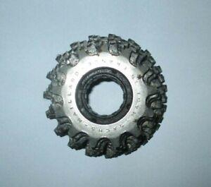 Sachs Maillard 7 speed Freewheel
